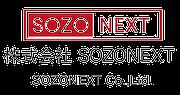 NTS 株式会社ニュートラストシステム New Trust System Co.,Ltd